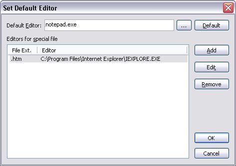 Hoo WinTail аналоги и альтернативы - Hoo WinTail и похожие программы